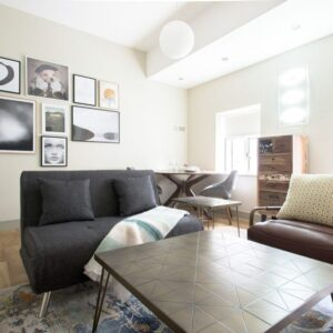 1 bedroom apartment to rent Mayfair