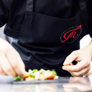 Reasonably priced cheap private chef London