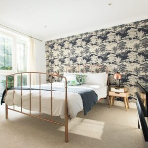 Holiday Let London
